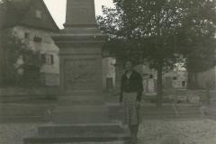 Adolfsplatz