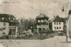 Adolfsplatz_1