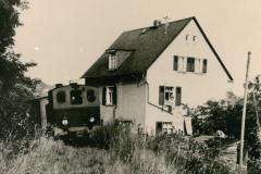 Kleinbahnlok-aber-wo