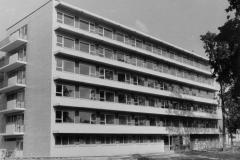 Krankenhaus-1960er