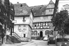 Poststrasse-alte-Post-Apotheke