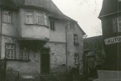 Rheingaustrasse-Hinterhof-Deckert