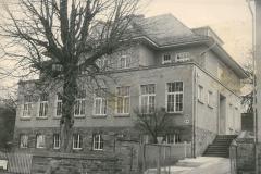 Rheinstrasse-Winterschule