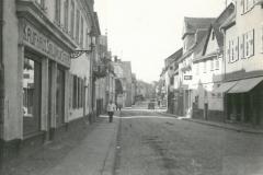 Roemerstrasse-1930er