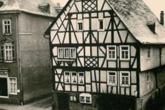 Roemerstrasse-34