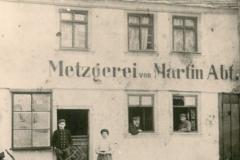 Roemerstrasse-Metzgerei-Abt