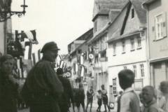 Roemerstrasse-NS-Zeit