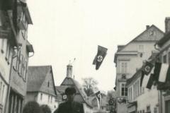 Roemerstrasse-NS-Zeit_1