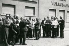 Roemerstrasse-Volksbank