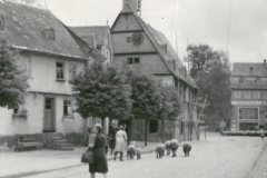 Roemerstrasse-altes-Rathaus-Aussen-Rennovierung