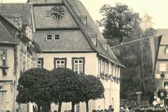 Roemerstrasse-altes-Rathaus
