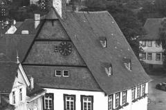 Roemerstrasse-altes-Rathaus_1