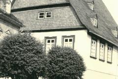 Roemerstrasse-altes-Rathaus_2