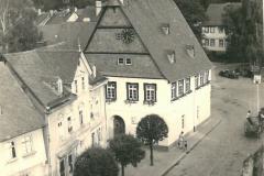 Roemerstrasse-altes-Rathaus_3