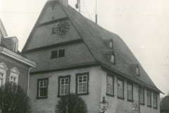 Roemerstrasse-altes-Rathaus_4