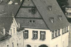 Roemerstrasse-altes-Rathaus_5