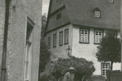 Roemerstrasse-altes-Rathaus_6