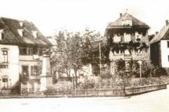 Adolfsplatz 1912