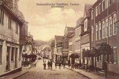 Römerstraße1926