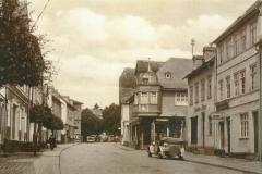 Römerstraße1935