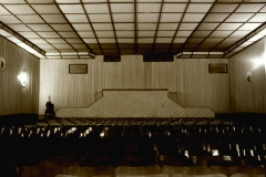 Kino 1957