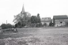 Marktplatz 1928