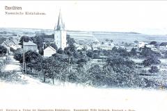 Postkarte-Nastaetten-Nassauische-Kleinbahn