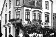 Rhein-Hotel-Rheinstrasse-um-1900