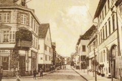 Roemerstrasse-Schuelers-Eck-1912